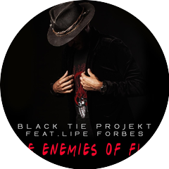 The Black Tie Projekt