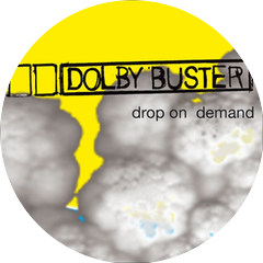 Dolby Buster