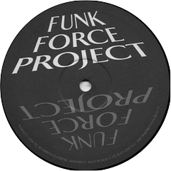 Funk Force Project