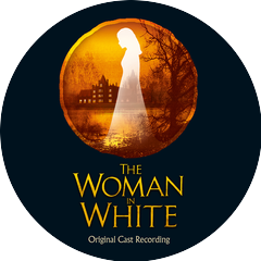 Original London Cast Of 'The Woman In White'