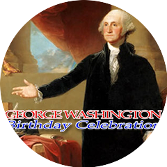The George Washington Royal Orchestra