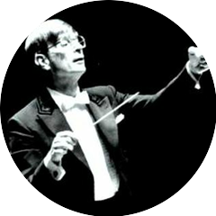 Herbert Blomstedt/Danish Radio Symphony Orchestra