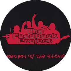 The Feedback Project