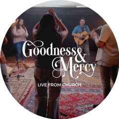Hope Collective