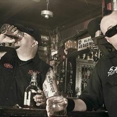 Moonshine Bandits Radio: Listen to Free Music & Get The ...