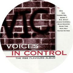 Voices In Control