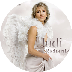 Judi Richards
