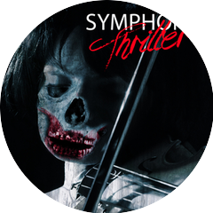The Symphonic Pop Orchestra