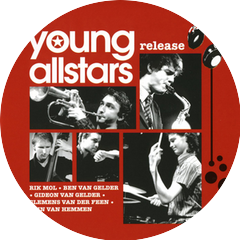 Young Allstars