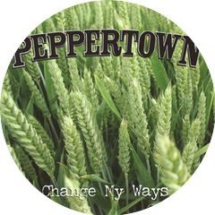 Peppertown
