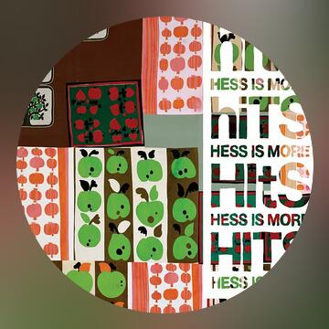 Hess Is More