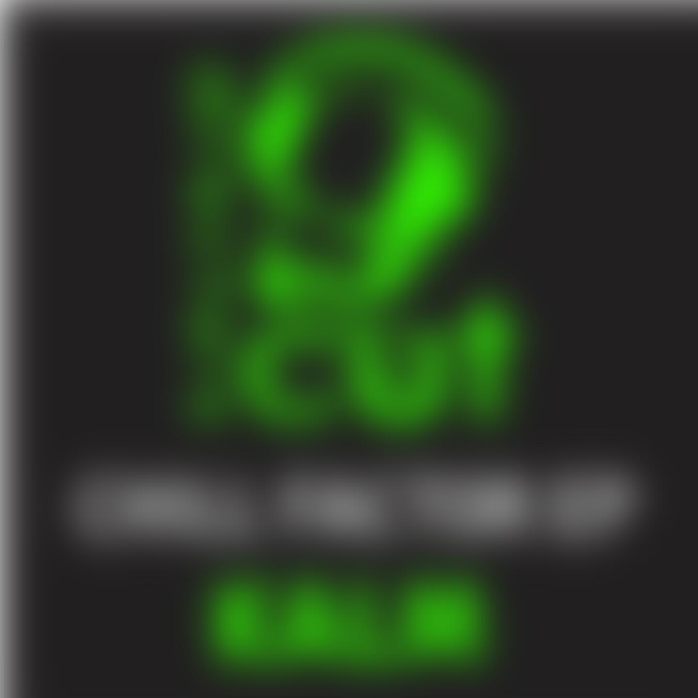 Tablet Background