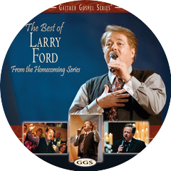 Larry Ford