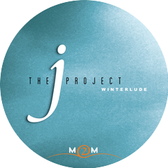 The J Project