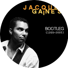 Jacques Gaines