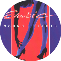Erotic Sound Effects