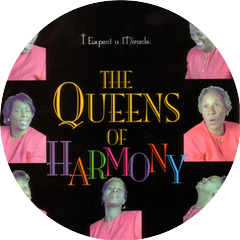 The Queens Of Harmony