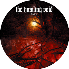 The Howling Void