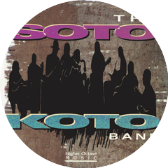 The Soto Koto Band