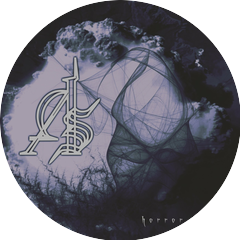 Abstract Spirit