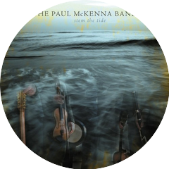 The Paul McKenna Band
