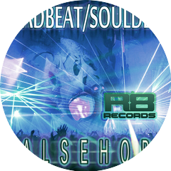 DJ Deadbeat