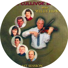 The Cullivoe Band