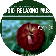 Radio Relaxing Music