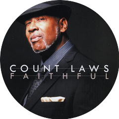 Count Laws