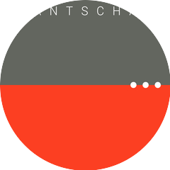 Giants Chair