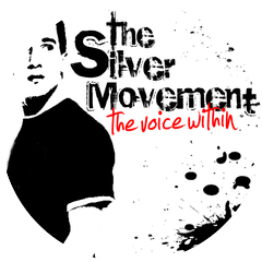 The Silver Movement