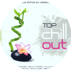 Top Chill Out