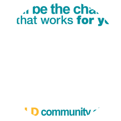 The LD Community Choir