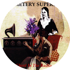 Cemetery Superfly