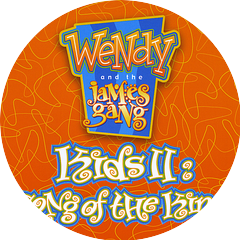 Wendy and the James Gang