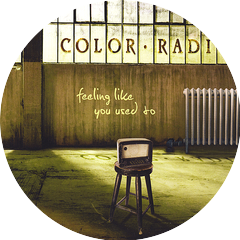 Color Radio