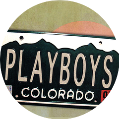 The Colorado Playboys