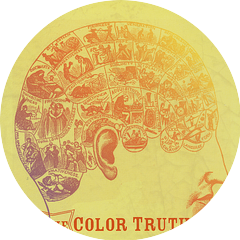 The Color Truth