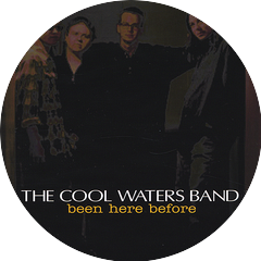 The Cool Waters Band