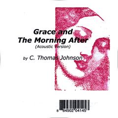 C. Thomas Johnson