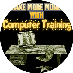 Computer Training Guide