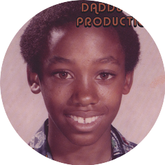 Daddy Cool Productions