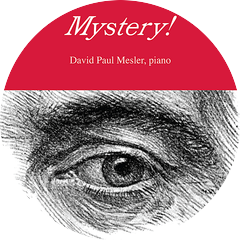 David Paul Mesler
