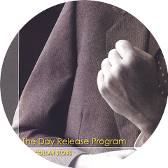 The Day Release Program