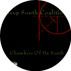 Deep South Coalition