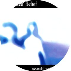 Descartes' Belief