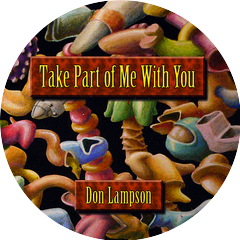 Don Lampson