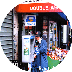 Double A.B.