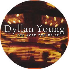 Dyllan Young