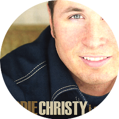 Eddie Christy